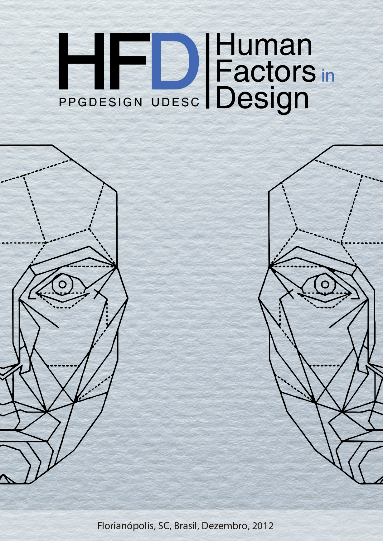 Visualizar Vol. 1 Nº2 (2012): Human Factors in Design