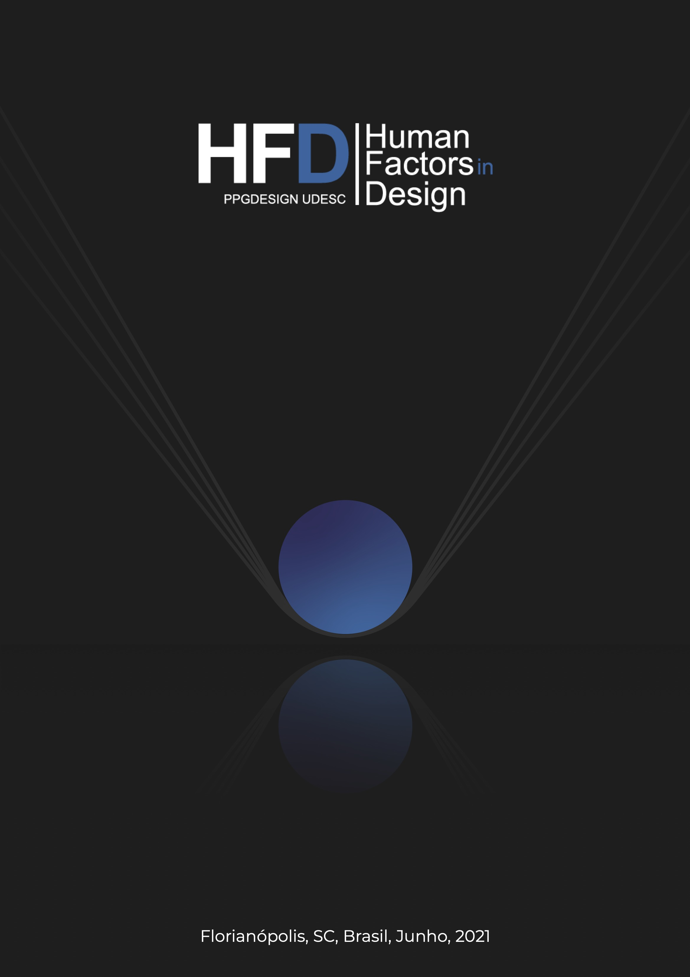 Visualizar v. 10 n. 19 (2021): Human Factors in Design