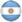 argentina_b