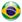 brasil_b