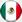 mexico_b